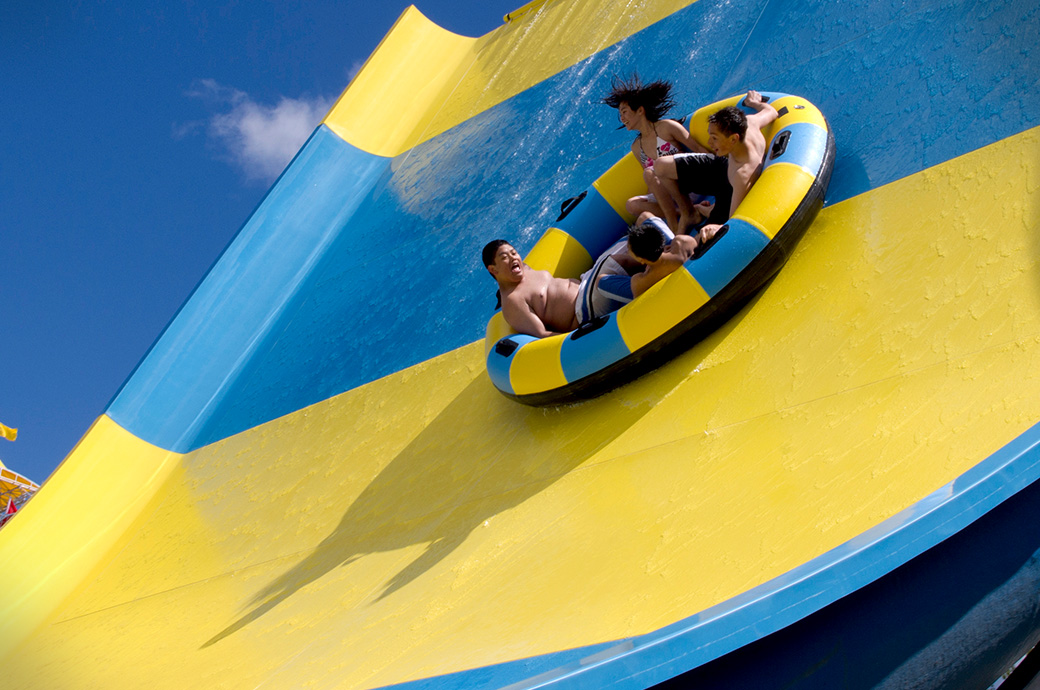 Boomerango-Calypso-Waterpark-Ottawa-ON-Canada.jpg